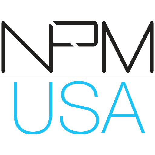 NPM USA